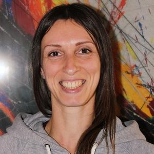 Marianna Mauro