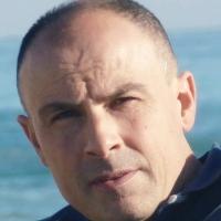 Massimo La Noce