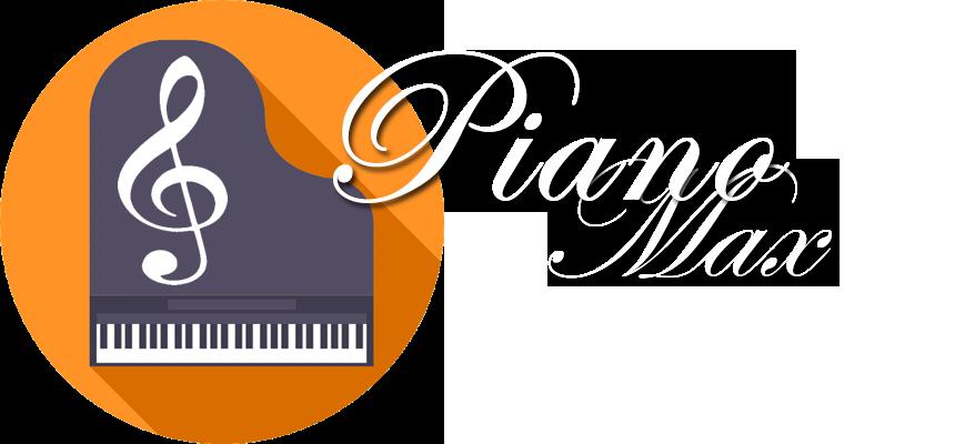 Pianomax